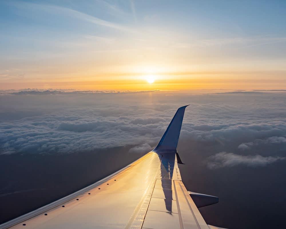 Acil Charter Uçak Kiralama