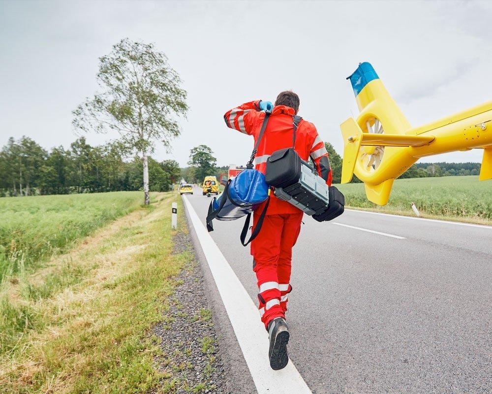 Ankara İstanbul Hava Ambulansı Kiralama
